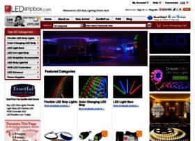 ledstripbox.com