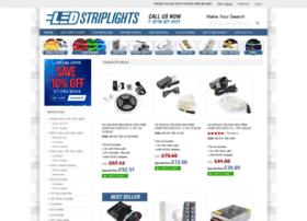 ledstriplights.co.uk