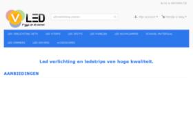 ledstripset.nl