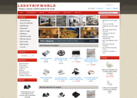 ledstripworld.com