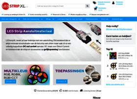 ledstripxl.nl