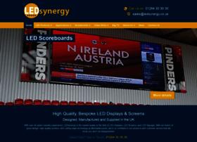 ledsynergy.com