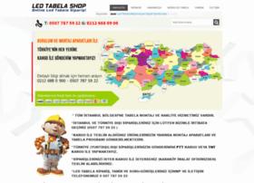 ledtabelashop.com