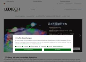 ledtech-shop.de
