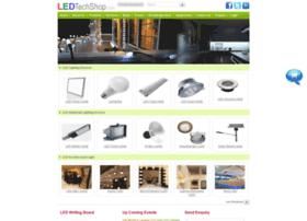ledtechshop.com