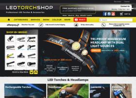 ledtorchshop.com.au