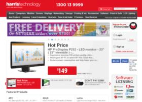 ledware.com.au