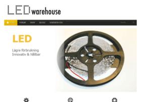 ledwarehouse.se