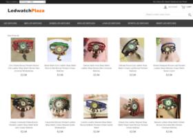 ledwatchplaza.com