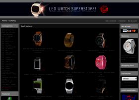 ledwatchstop.com