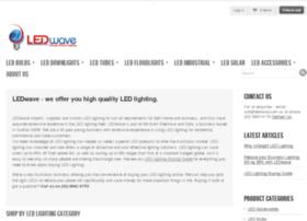 ledwave.com.au