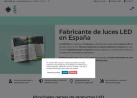 ledyspa.com