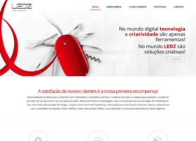 ledz.com.br