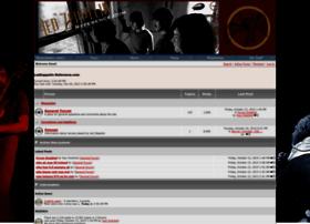 ledzeppelin-database.com