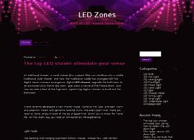 ledzones.com