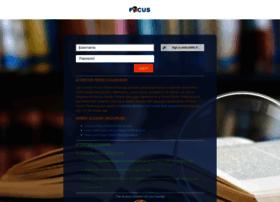 lee.focusschoolsoftware.com