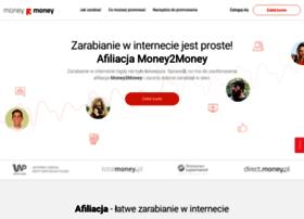 lee.tmefekt.pl