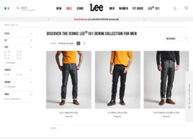 lee101.com