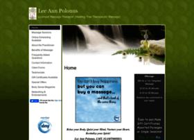 leeannpolonus.massagetherapy.com