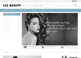 leebeauty-com.myshopify.com