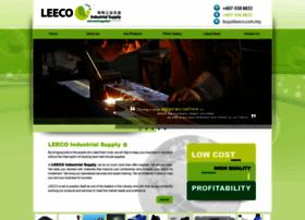 leeco.com.my