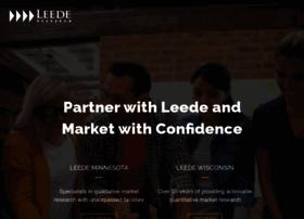 leede.com