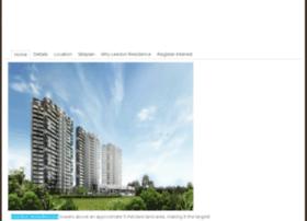 leedon-residencesg.com