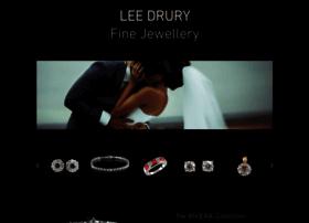 leedrury.com.au