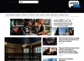 leeds-list.com