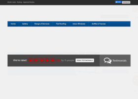 leeds-roofing.co.uk