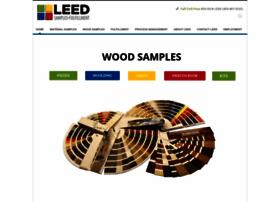leedsamples.com