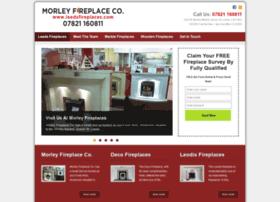 leedsfireplaces.com