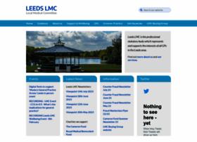 leedslmc.org