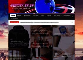 leedsmusicfestival.com