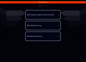leegar.com.ar
