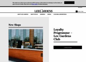 leegardens.com.hk