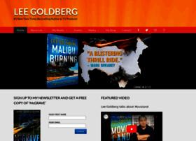 leegoldberg.com
