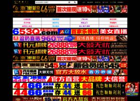 leejeehoon-chinaclub.com
