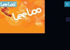 leelooclub.com.br