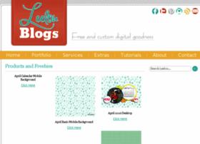 leelou-freelayouts.blogspot.com