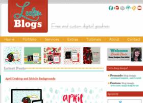 leeloublogs.blogspot.com