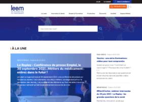 leem.org