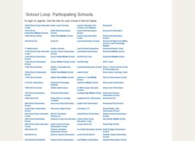leems-wjusd-ca.schoolloop.com