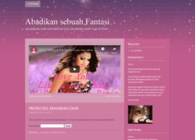 leenamaisarah.wordpress.com