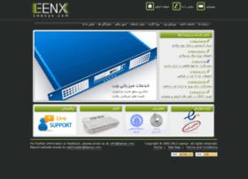 leenyx.com