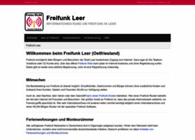 leeraner-freifunk.de