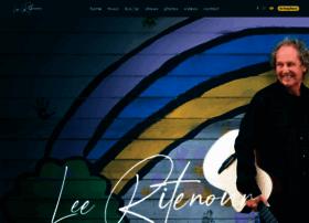 leeritenour.com