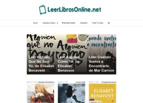 leerlibrosonline.net