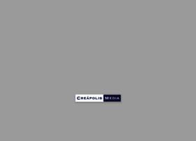 leermodules.nl