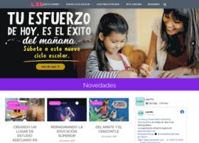 leermx.com